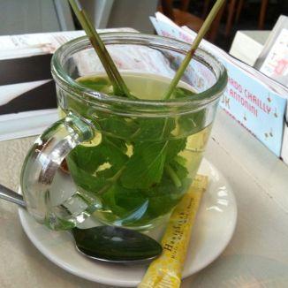 dutch tea.jpg