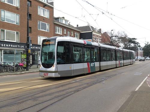 tram nl